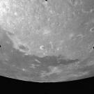 AS17-M-1646