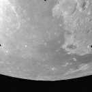 AS17-M-1649