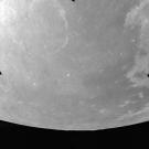 AS17-M-1650