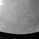 AS17-M-1651