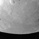 AS17-M-1652