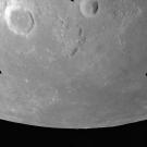 AS17-M-1653