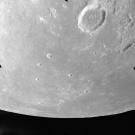 AS17-M-1655