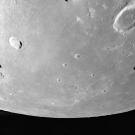 AS17-M-1656