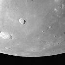 AS17-M-1657