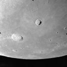 AS17-M-1658