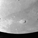 AS17-M-1660