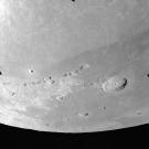 AS17-M-1661