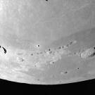 AS17-M-1662