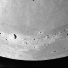AS17-M-1663