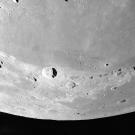 AS17-M-1664