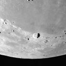AS17-M-1665