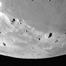 AS17-M-1666