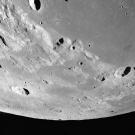 AS17-M-1667