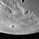 AS17-M-1668