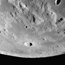 AS17-M-1669
