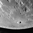 AS17-M-1670