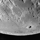 AS17-M-1671