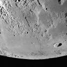 AS17-M-1672