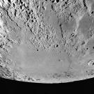 AS17-M-1673