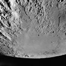AS17-M-1674