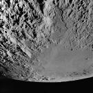 AS17-M-1675
