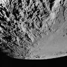AS17-M-1676