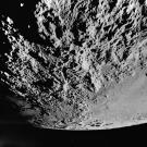 AS17-M-1677
