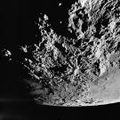 AS17-M-1678