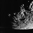 AS17-M-1679