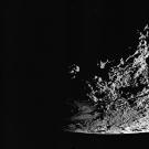 AS17-M-1680