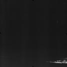 AS17-M-1684