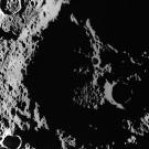 AS17-M-1690