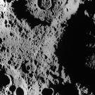 AS17-M-1692