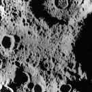 AS17-M-1693