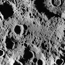 AS17-M-1694