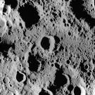AS17-M-1695