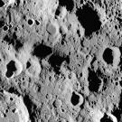 AS17-M-1697