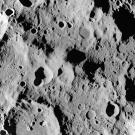 AS17-M-1698