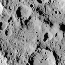 AS17-M-1700