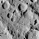 AS17-M-1701