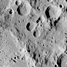 AS17-M-1702