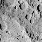 AS17-M-1703