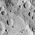 AS17-M-1704