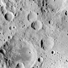 AS17-M-1706