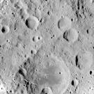 AS17-M-1707