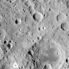 AS17-M-1708