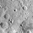 AS17-M-1709