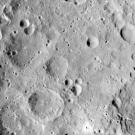 AS17-M-1710