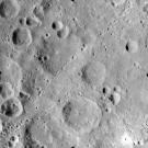 AS17-M-1711